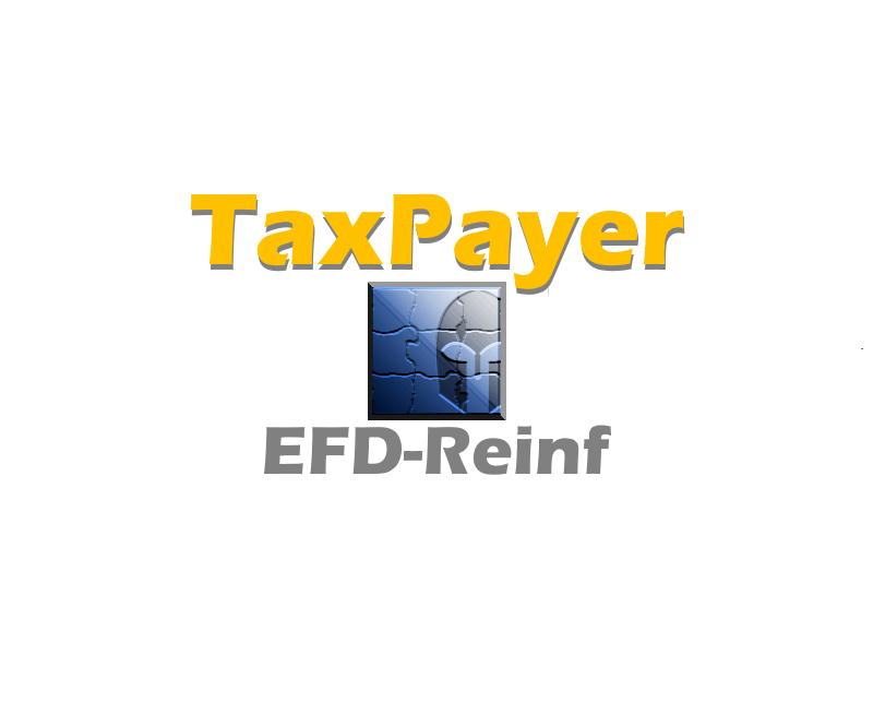 TaxPayer-EFD-Reinf.Logo